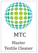 IICRC Master Textile Cleaner Certification