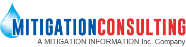 Mitigation Consulting Logo