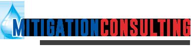 Mitigation Consulting Logo